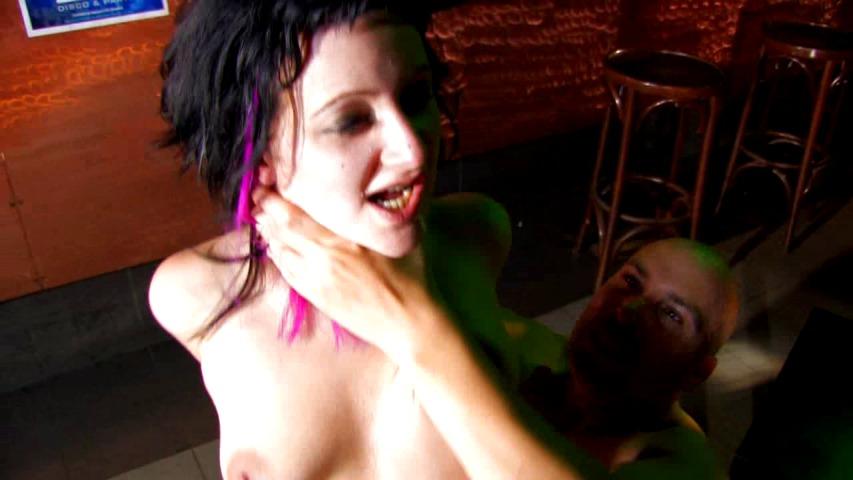 film porno complet gratuit dominatrice sm